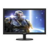 PHILIPS 21.5 inch LED Gaming Monitor 223G5LHSB/70