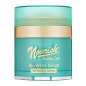 NBC Bio White Serum Box 30ml