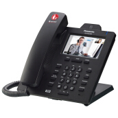Panasonic Phone KX-HDV430XB