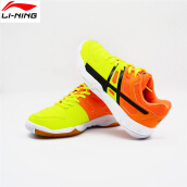 Li-Ning 2018 Women Badminton Shoes Female Badminton Sneaker