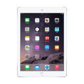 APPLE iPad Air 2 WiFi + Cellular 32GB