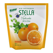 STELLA All In One Orange 70g