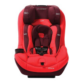 MAXI-COSI Pria 70 Tiny Fit Car Seat - Red CC034INT