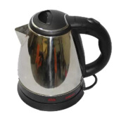 AIRLUX Kettle Stainless KE-8150 S