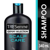 TRESEMME Scalp Care Shampoo 340ml