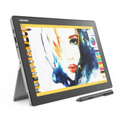 LENOVO Miix 510 RAM 4GB Internal 128GB core i5 Black