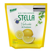 STELLA AC Fresh Lemon