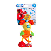 PLAYGRO Mimsy Dingly - Dangly