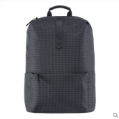 XIAOMI M261 Backpack Black color