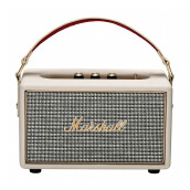 MARSHALL Kilburn Cream - MR-04091190