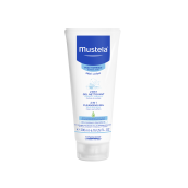 MUSTELA 2in1 Hair & Body Wash 200ml