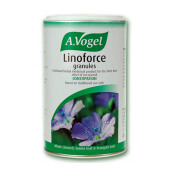 AVOGEL Linaforce Granules 70 g