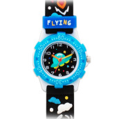 LINKGRAPHIX Kids KTS06 Flying (Diameter 27mm) - [Size SS]