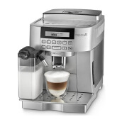 DELONGHI Coffee Maker ECAM22.360.S