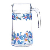 BRIGHTON Cannette Water Jug Annabelle - Biru/GM2991
