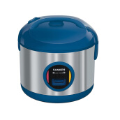 SANKEN Rice Cooker - SJ 3030 Blue