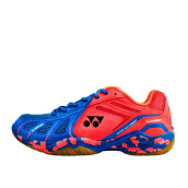 YONEX Super Ace Light - Blue / Bright Peach