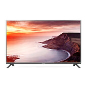 [DISC] LG Game LED FHD TV 55 inch - 55LF550T