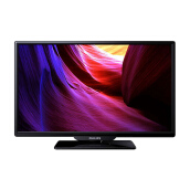 PHILIPS LED TV 32 Inch - 32PHA4100S