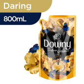 DOWNY Daring Refill 800 ml