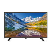 PANASONIC Basic LED TV 43 Inch - TH-43D305G