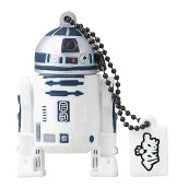 TRIBE USB2.0 16GB - R2D2