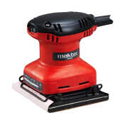 MAKTEC Light & Easy Palm Sander (MT 920)