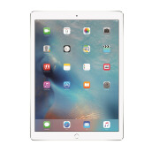 APPLE iPad Pro 12,9 256GB WIFI Only - Sliver