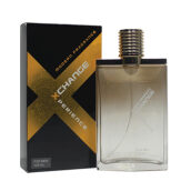 X-CHANGE - Xperience (Kuning) 125 ml