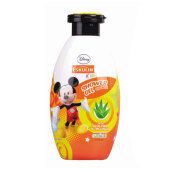 ESKULIN KIDS Shower Gel Orange 250ml