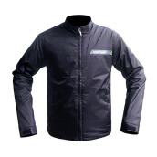 RESPIRO Essenzo Sporto R1 - Black