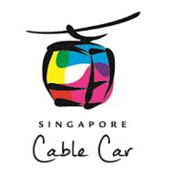 Sky Cable Singapore - Adult