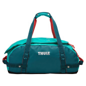 THULE Chasm Tas Travel Duffle 40L [Bluegrass]