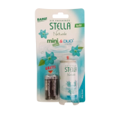STELLA Mini Matic Blue Ocean - Refill - 40ml