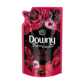 DOWNY Passion Refill 1.6L