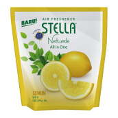STELLA All In One Lemon 70g