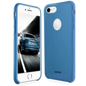 LOLYPOLY Case Anti Noda for Apple Iphone 5