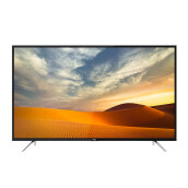 TCL Smart LED TV 55 Inch FHD Digital - L55S6000