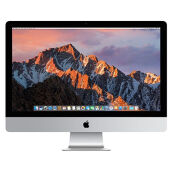 APPLE iMac MMQA2 21.5 inch/Dualcore i5/8GB/1TB/Intel Iris Plus Graphics 640