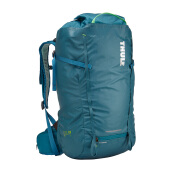 THULE Stir Tech Tas Hiking Modern 35 L [FJORD]