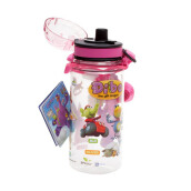 DIBO Water Bottle Design 5 Dibo 400 ml