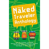THE NAKED TRAVELER ANTHOLOGY - Trinity
