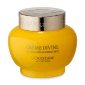 LOCCITANE Immortelle Divine Cream - 50 ml