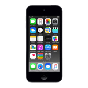 IPOD TOUCH 32GB SPACE GREY 6th Generation
