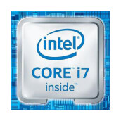 INTEL Core i7-7700 3.6 GHz LGA 1151 Kaby Lake - Cache 8MB - CORE/THREADS 4/8