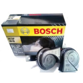 Bosch horn/klakson H3F Digital Fanfare Car Horns 12V 420/500Hz 118 Db