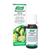 AVOGEL Dormeasan Sleep Valerian 50ml