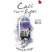 Call From an Angel - Guillaume Musso 9786026682086