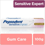 PEPSODENT Sensitive Expert Gum Care 100g