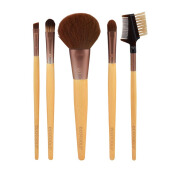 ECO TOOLS 6Pc Starter Set